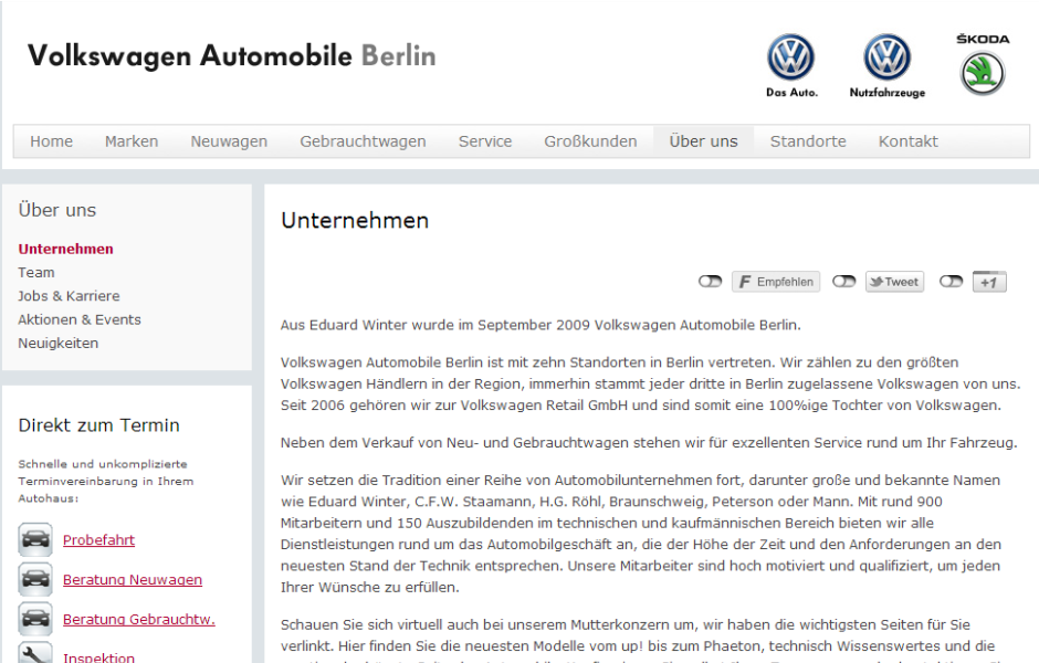 <!--:de-->Volkswagen Automobile Berlin<!--:--><!--:en-->Volkswagen Automobile Berlin<!--:-->