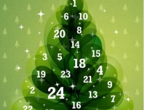 my-fable-adventskalender