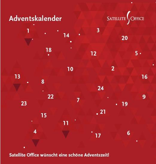 satellite-office-adventskalender
