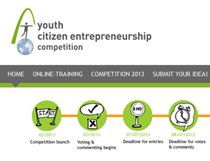 <!--:de-->Youth Competition<!--:--><!--:en-->Youth Competition<!--:-->